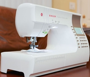 Best Digital Sewing Machines