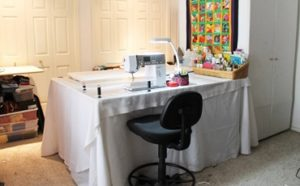 Best Sewing Chairs Featured