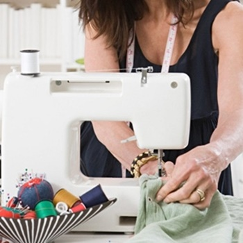 Embroidery Machine Reviews