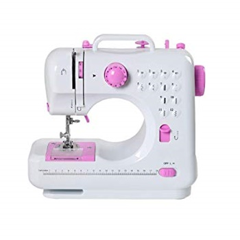 Neala Sewing Machine Mini Portable