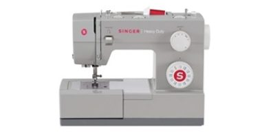 SINGER 4423 Featured