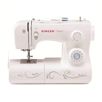 SINGER Talent 3323S Portable Sewing and Quilting Machine
