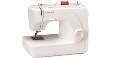 Singer 1507WC Featured