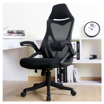 Outstanding 7 Best Sewing Chairs Reviews Guide 2019 Dailytribune Chair Design For Home Dailytribuneorg